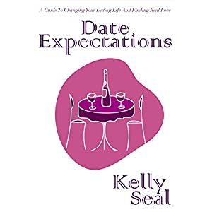 Date Expectations Audiobook