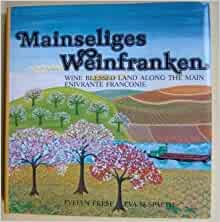 (German Edition): Evelyn Frese: 9783871011382: Amazon.com: Books