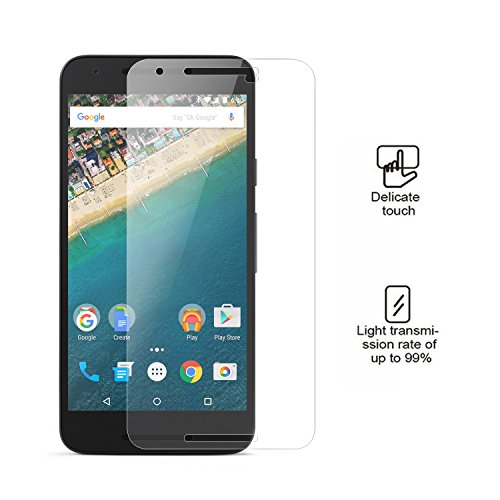 orders nexus 5 glass screen protector ebay non
