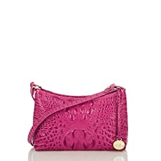 Anytime Mini Bag<br>Dahlia Melbourne