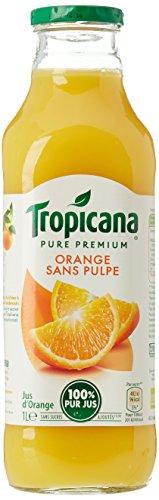 tropicana-jus-dorange-sans-pulpe-bouteille-1-litre