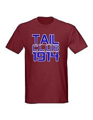 Phi Beta Sigma College Dark T-Shirt