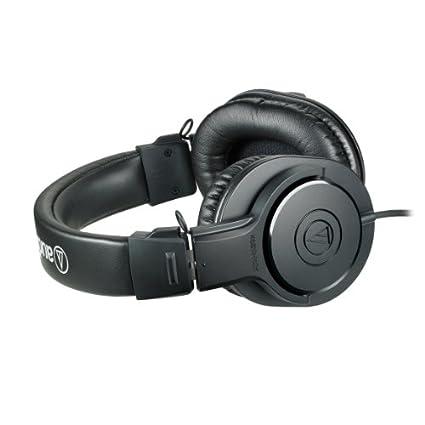 AudioTechnica-ATH-M20x-Headphones