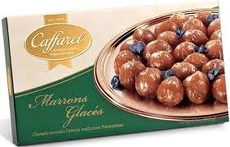 caffarel-marrons-glaces-candied-chestnut-240g-850oz