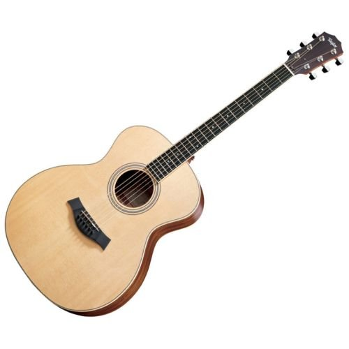 Taylor Guitars GA3 Grand Auditorium Acoustic Guitar