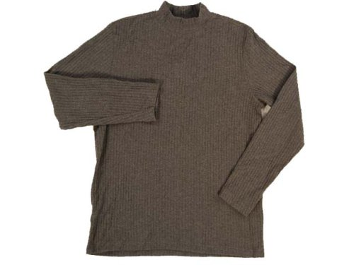 Buy Alfani Mock Turtleneck Sweater