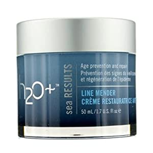 H2O Sea Results Skin Care Line Mender, 50ml