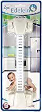 12 DAYS OF DEALS Child Safety Locks-Baby Proofing Cabinets by Edelein-Smart Solution NEW Design Mark