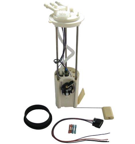 Ape A0398A Electric Fuel Pump
