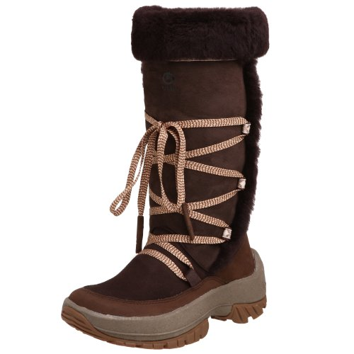 ULU Women's Seona Boot