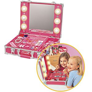 Portable Makeup Station Makeup Station Portable Makeup