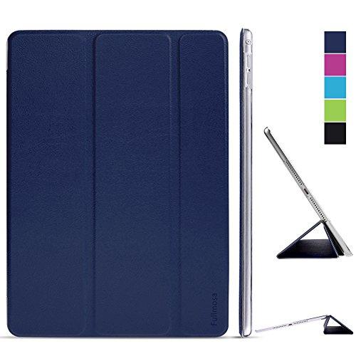ipad-air-2-etui-en-cuir-fullmosar-101-pouce-housse-de-protection-en-polyurethane-3-folio-support-fon