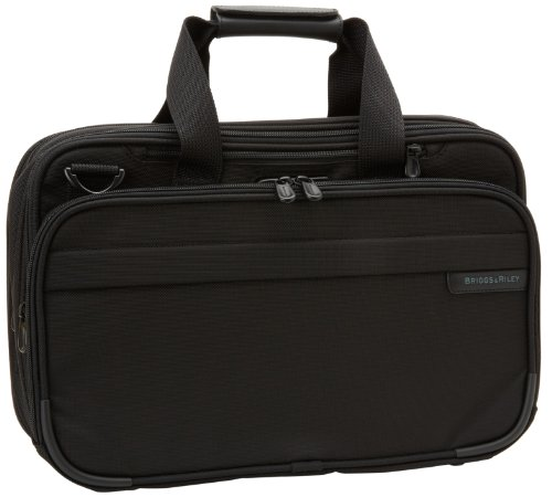 briggs-riley-baseline-luggage-expandable-cabin-bag-black-medium