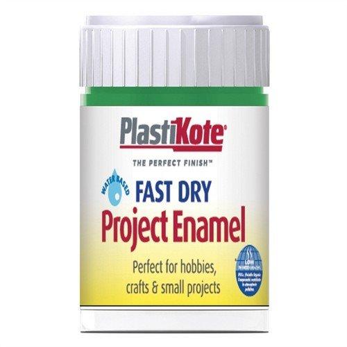 plastikote-holzversiegelung-b13-w-59-ml-emaille-paint-flasche-insignia-rot