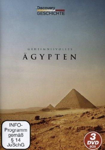 discovery-geschichte-geheimnisvolles-agypten-3-dvds-alemania