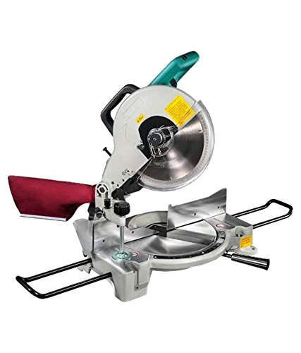 JJIX-FF-255 Electric Mitre Saw
