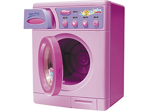 lavatrice-con-luci-e-suoni