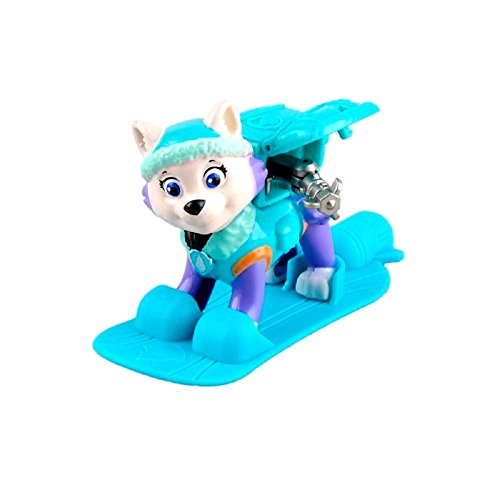 paw-patrol-everest-winter-rescues-con-snowboard-e-actionpack-65cm