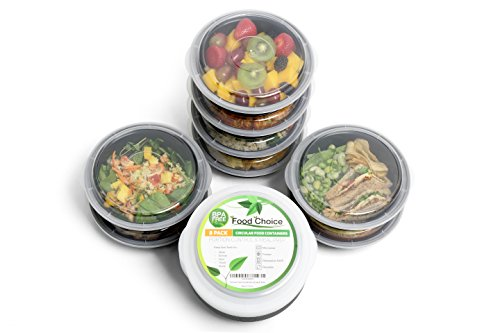 meal-prep-food-containers-with-lids-for-lunch-portion-control-and-food-storage-stackable-bpa-free-1-
