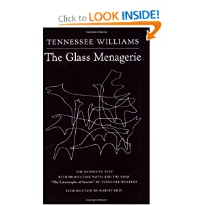 the glass menagerie essays glass menagerie essay topics