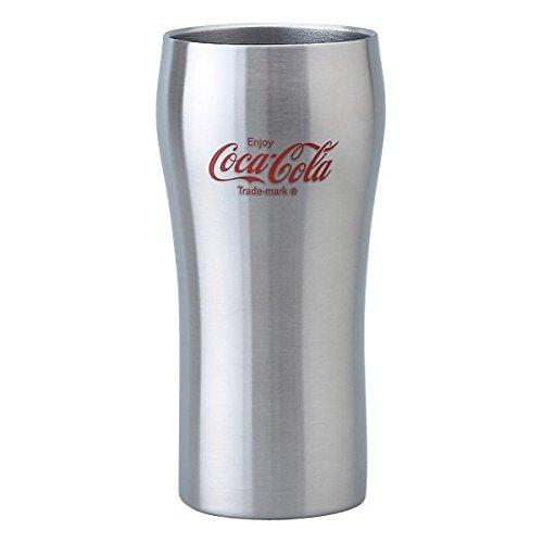 Coca-Cola(コカ・コーラ) サーモタンブラー 420ml マッド