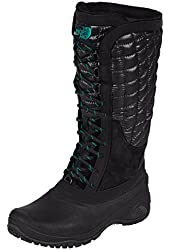 The North Face WOMEN'S THERMOBALLTM UTILITY BOOTS