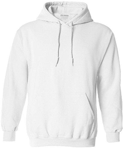 Joe'S Usa - Big Mens Size Five Extra Large Hoodie Sweatshirts-5Xl In 32 Colors