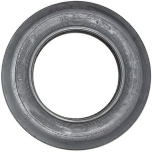 Djs Tractor Parts Tire Only 5.5X16 Whs047