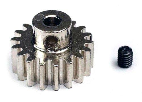 Traxxas 3948 Pinion Gear, 18T 32P