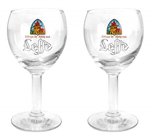 leffe-beer-glass-25cl-set-of-2