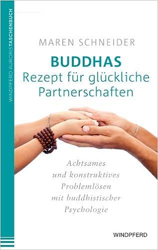 Buddhas Rezept