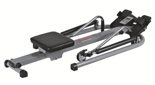Sunny Rowing Machine
