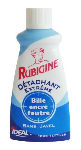 rubigine-33643011-detachant-bille-encre-feutre-lot-de-4
