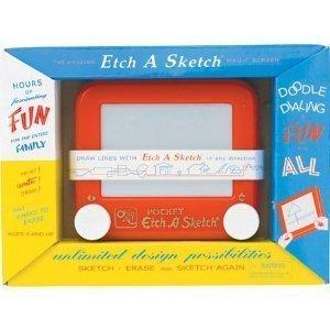 ohio-art-pocket-etch-a-sketch-by-ohio-art