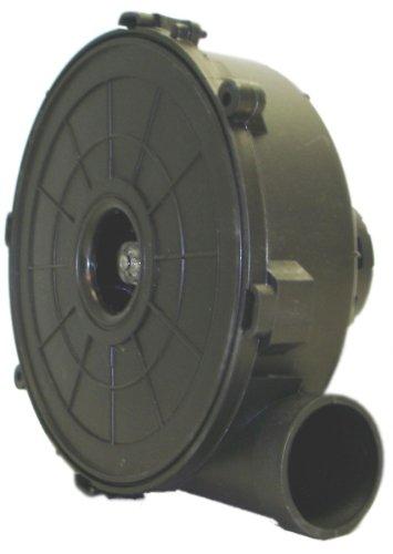 Fasco A216 Specific Purpose Blowers, Lennox 7021-10915, 60L1401