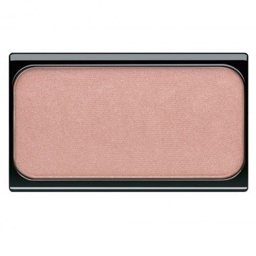 artdeco-compact-blusher-19-rosy-caress-blush
