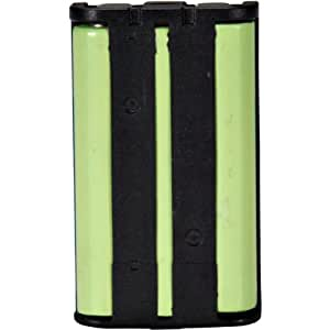 Panasonic KX-TG6502 Cordless Phone Battery Replacement Battery For Panasonic HHR-P104, Type 29