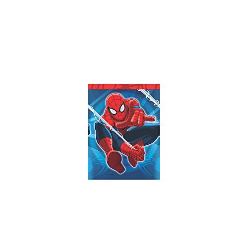 Spiderman Table Cover - 1