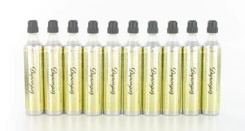 st-dupont-refill-gas-amarillo-150-10