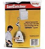 Gardus R4203613 LintEater LintCatcher
