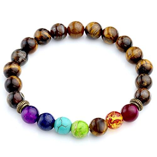 jovivi-bracelet-tibetain-extensible-elastique-7-chakra-pierres-perles-denergie-oeil-de-tigre-175cm-8
