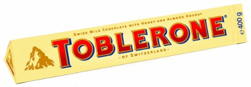 toblerone-1er-pack-1-x-400-g