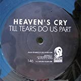 Heaven's Cry - Till Tears Do Us Part - Suck Me Plasma - SUCK 146-12