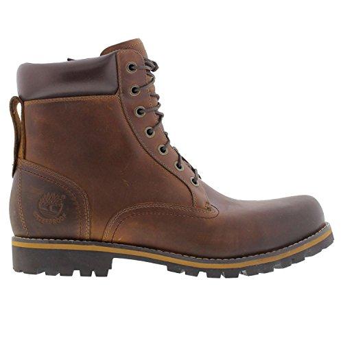 timberland-earthkeepers-rugged-6-waterproof-mens-boots-copper-roughcut-8-uk-42-eu