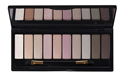 T.LeClerc Eye Eyeshadow Palette, 1er Pack (1 x 13 ml) thumbnail