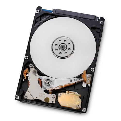 hgst-travelstar-5k1000-1tb-internal-hard-drives-sata-0-60-c-40-65-c