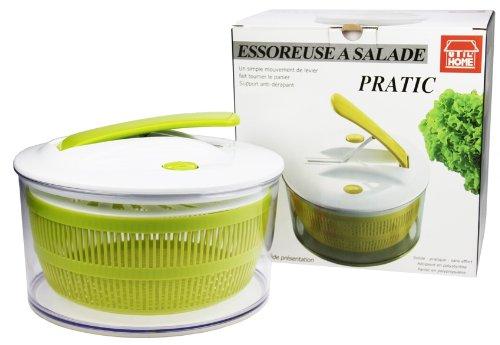 Utilhom 5040314 Essoreuse / Salad 24