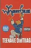 Wheatus Teenage Dirtbag [CASSETTE]