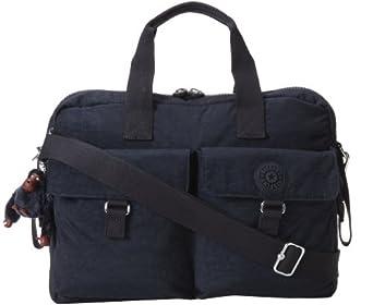 吉普林猴子妈咪包 大号Kipling Luggage New Baby L Nursery Bag 藏蓝$103.2