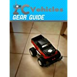 RC Vehicles Gear Guide